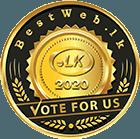 best_web_logo